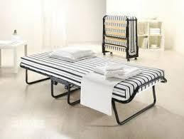 Single Folding Bed 9 Best Folding Beds Images On Pinterest Folding Beds 3 4 Beds