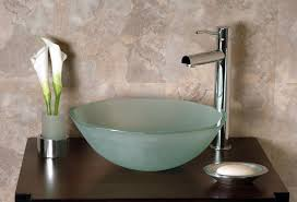american kitchens faucet bathroom inspiring interior house design for bathroom and kitchen