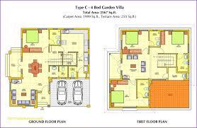 free floor plan creator house plans design software internetunblock us internetunblock us