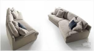 canapé avec repose pied canapé convertible avec repose pied intelligemment charlies cancun