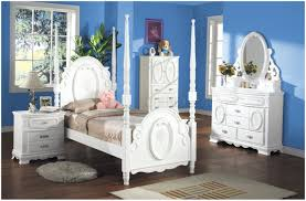 Full Bedroom Set For Kids Bedroom Kids Bedroom Decor Canada Toddler Bedroom Furniture Sets