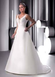 wedding dress on a budget how to find your wedding dress for 260