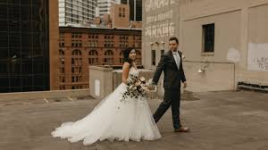 Bridal Shop Denver Bridal Shop Wedding Dresses U0026 Bridal Accessories