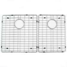 Kitchen Sink Grids Pretty  Kitchen Sink Grids  Kitchen Design Ideas - Kitchen sink grids