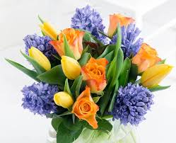 sending flowers order flowers online tips for sending flowers cheap issfa l2012