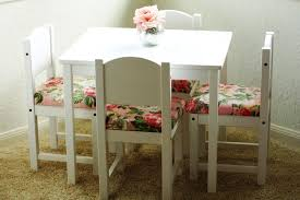 Children S Chair And Table Ikea Children Table And Chairs Home U0026 Decor Ikea Best Ikea