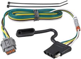 nissan frontier 7 pin wiring harness nissan wiring diagrams for