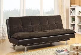 brown microfiber sofa bed furniture brown microfiber couch lovely futon brown microfiber sofa