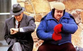 the best line readings in planes trains and automobiles the toast