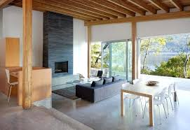 small house design small house interior design small small house interior design interior design of a small house small