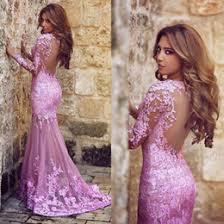 plum purple prom dresses online plum purple prom dresses for sale