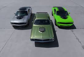 mustang vs challenger vs camaro camaro vs mustang vs challenger powernation