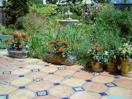 garden design garden design with garden paving ideas and designs