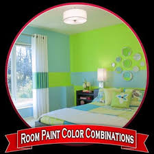 room paint color combinations apk download free lifestyle app
