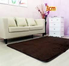 wish super soft modern area rugs coffee living room carpet
