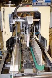 100 videojet excel 170i manual khs used machine for sale