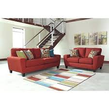 rent a center living room sets exotic rent a center recliners rent living room furniture on