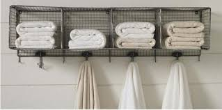 Storage For Bathroom Towels Mirrors Bathroom Towel Storage Towel Storage And