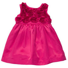 cheap baby clothes how you can get cheap baby clothes easy