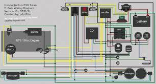 chinese atv wiring diagram 110 images stunning chinese atv wiring