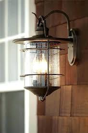 wood beam light fixture reclaimed wood light fixture rustic modern hanging reclaimed wood