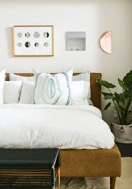 how to make your bed like a hotel make your bed feel like a luxury hotel batch