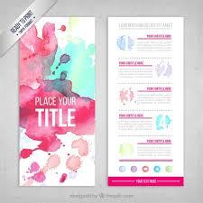 best 25 flyer template ideas on pinterest flyer design graphic