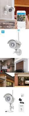 interior home security cameras best 25 security cameras for home ideas on