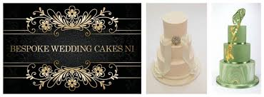 bespoke wedding cakes bespoke wedding occasion cakes ni home