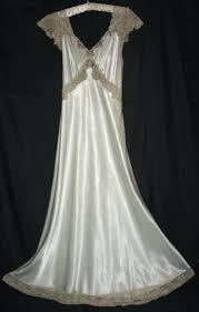 peignoir sets bridal 328 best millionheiress peignoirs images on