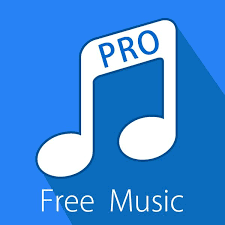 soundcloud apk musisong free pro song player playlist manager for