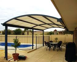Cement Patio Cost Per Square Foot by Patio Ideas Patio With Roof Cost Stamped Concrete Patio With