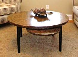 30 round pedestal table the best of coffee table awesome 30 round wood large in dining