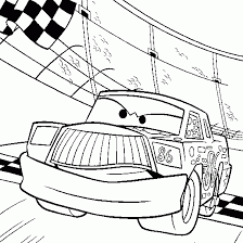 cars coloring finish cars coloring book free coloring