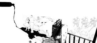 dubravka ugresic u0026 michelle standley u2013 pulse berlin