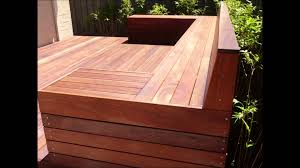 Outdoor Wooden Bench Plans To Build by Accessories U0026 Furniture Alluring Build A Wooden Bench With