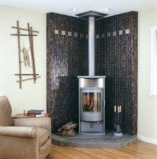 fireplace likeable gas fireplace mantels ideas design ideas gas