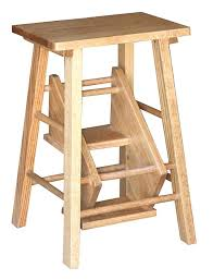 ikea kitchen island with stools folding stool from furniture folding stool kitchen island