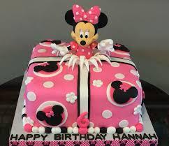 minnie mouse birthday cake minnie birthday cake best 25 minnie mouse birthday cakes ideas on