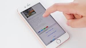 home design 3d gold problems iphone 6s u0026 iphone 6s plus release date uk price bugs u0026 features
