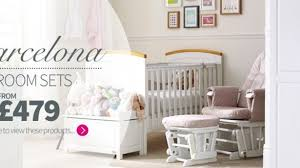 Cheap Nursery Furniture Sets Uk East Coast Toulouse 3 Furniture Set Basecuritycouk For Cheap