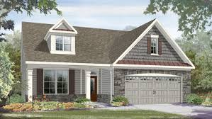 homestead at heritage classic collection new homes in wake