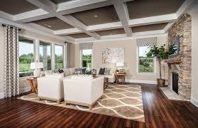 Living Room Carpet Designs Decorating Ideas Design Trends - Wall carpet designs