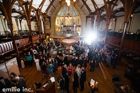 Inexpensive Wedding Venues In Maine Inexpensive Wedding Venues In Maine