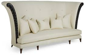 Small Sofa Designs Fun And Unique Sofa Designs