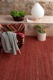 Terracotta Laminate Flooring Six Terracotta Designs To Warm Autumn U0027s Gloom