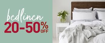 provincial home living furniture u0026 homewares for the bedroom