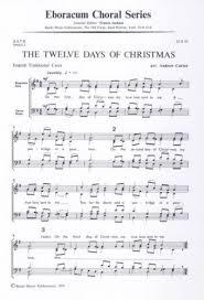 171 best christmas music images on pinterest christmas music
