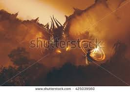 dragon stock images royalty free images u0026 vectors shutterstock