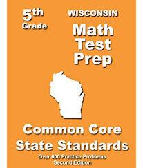 k prep practice test 3rd grade 28 images cogat prep students